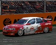 -R-Opel Vectra GSi 2.5 V6