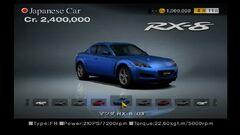 Mazda-rx-8-03