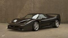 Ferrari F50 '95