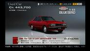 Nissan-bluebird-ht-1800sss-79
