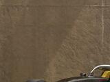 Dallara SF19 Super Formula '19