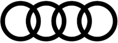 2BEC1A82-C19C-4A65-956D-6AFC75323070