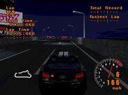 GT HiFi - CSR5 Gameplay