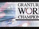 Gran Turismo World Championship (GT5)