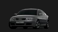 Audi RS6 '02