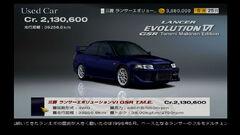 Mitsubishi-lancer-evolution-vi-gsr-tme