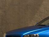 Nissan SKYLINE GT-R V • spec II Nür (R34) '02