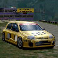 -R-Clio Renault Sport V6 24V '00 Scheme 1