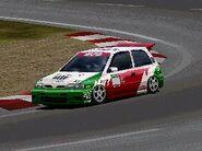 -R-Nissan Pulsar GTi-R '91 (GT1)