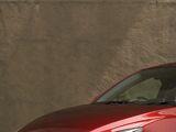 Mazda Demio XD Touring '15