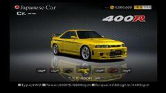 Nissan-nismo-400r-96