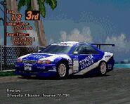 -R-Toyota CHASER Tourer V '96