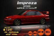 ImprezaVI Premium-Red