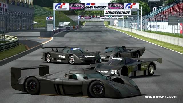 black cars gt4 gran turismo wiki fandom powered by wikia