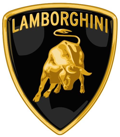 List Of Luxury Car Brands Wiki Luxury Vehicle Wikipediaautomotive