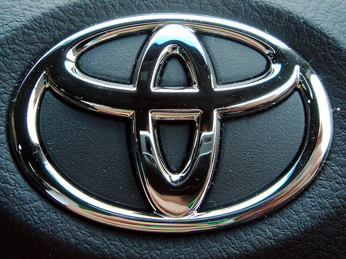 File:Steering Wheel Logo.jpg