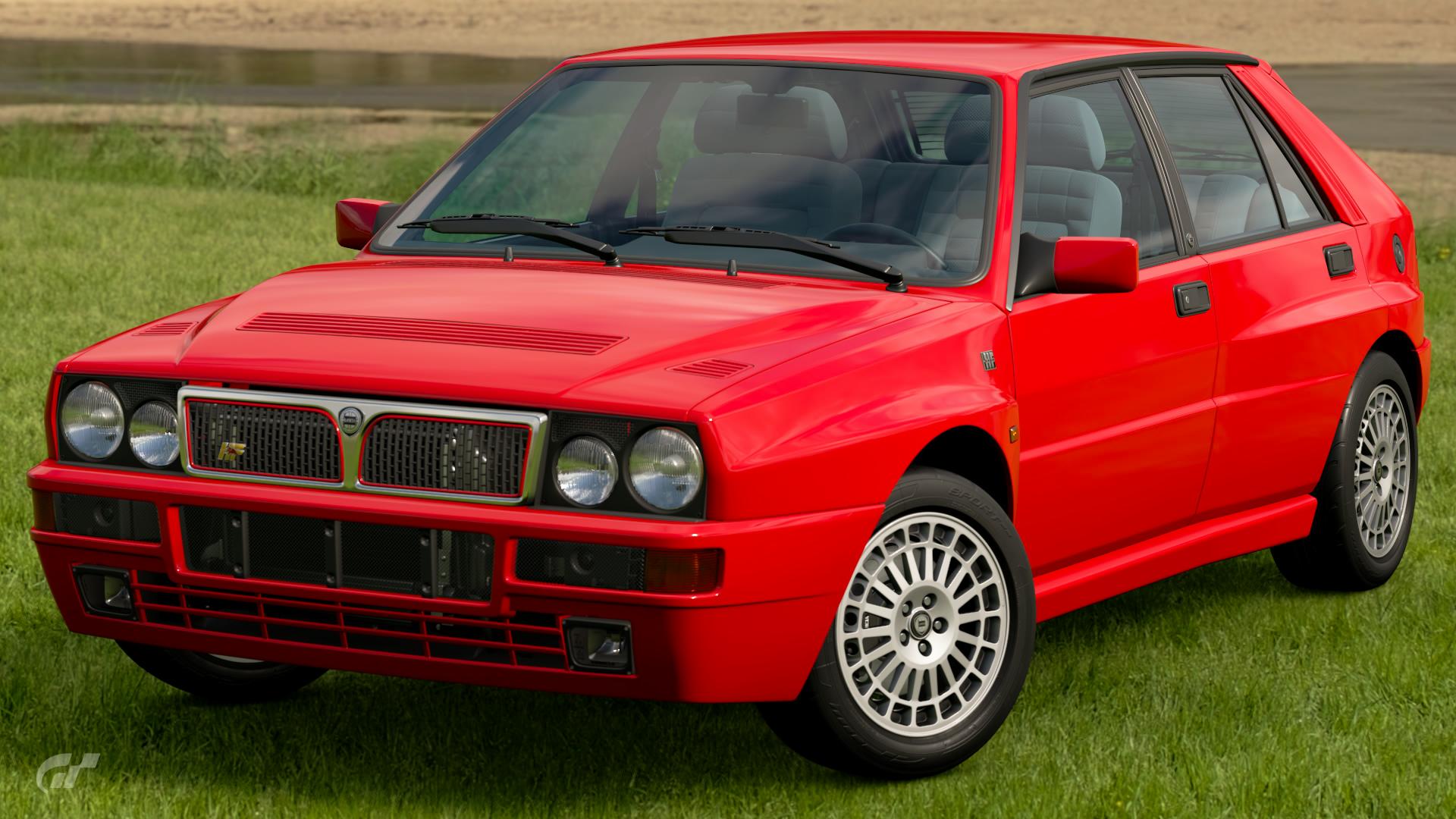 File:1994 Lancia Delta Integrale HF (7574707368).jpg