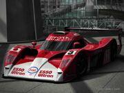 Toyota Race Cars >> Category Toyota Race Cars Gran Turismo Wiki Fandom
