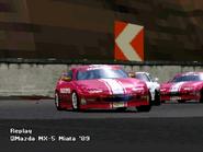 -R-Mazda MX-5 Miata (NA) '89