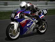 Honda NSR250R SE RM
