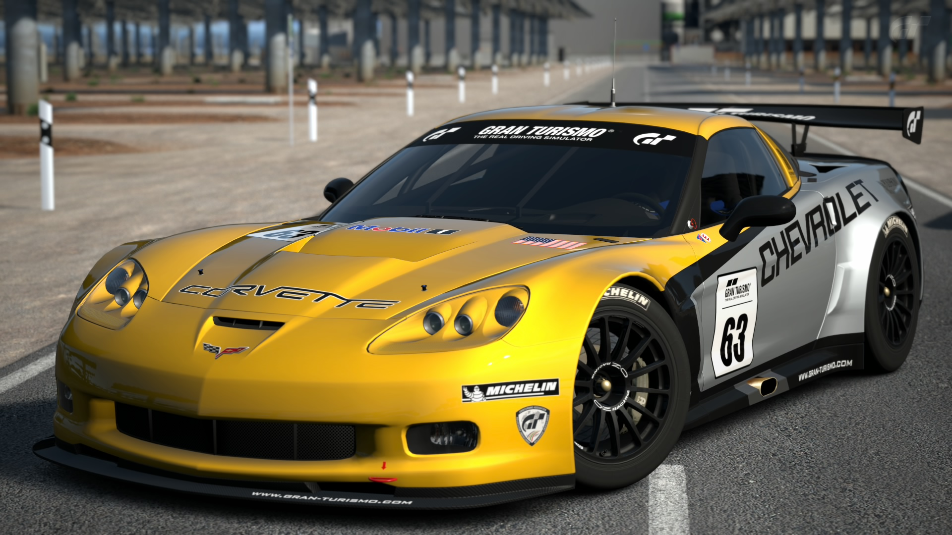 Kekurangan Chevrolet Corvette C6 Harga