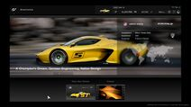 Gran Turismo™SPORT 20190927111449
