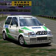 -R-Fiat Cinquecento Sporting Scheme 2