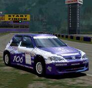 -R-Peugeot 106 1.6 Rallye