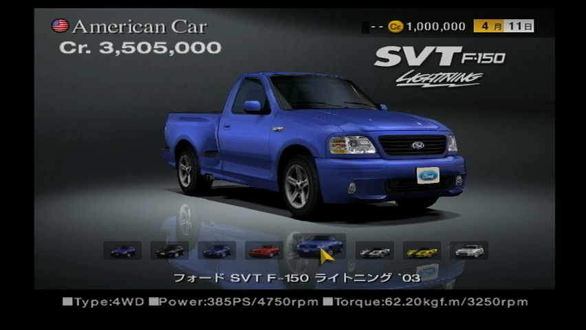 ford f series wiki