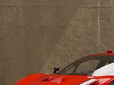Ferrari 458 Italia GT3 '13