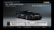 Nissan-r390-gt1-race-car-98-black