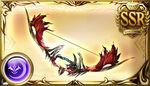Diablo Bow icon