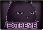 BlackPina Extreme