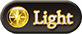 Label Element Light