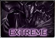 Diablo Extreme