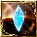 Blue Sky Crystal