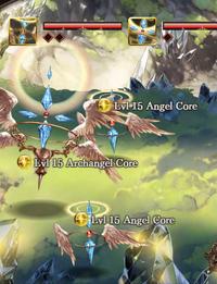 Archangel Core