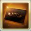 Ability VIP