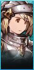 Knight djeeta profile