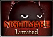 BlackPina Nightmare