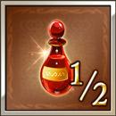 Half Elixir