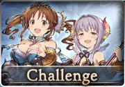 Challenge tiesthatbind