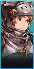 Knight gran profile