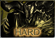 Diablo Hard
