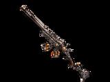 AK-4A