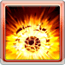 Ability Bomb