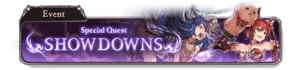 Banner showdowns.png
