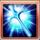 GlowingCross