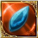 Blue Dragon Scale