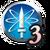 Status Swordshine3